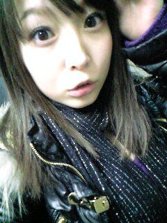 image/kaopoyo-2009-02-19T10:02:11-1.jpg