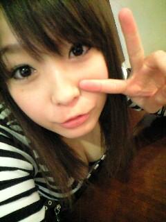 image/kaopoyo-2009-02-21T23:34:58-1.jpg